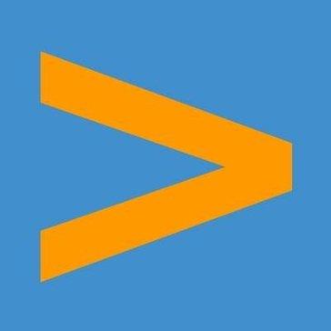 Accenture Life Insurance & Annuity Platform (ALIP)