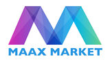 MaaxMarket Reviews
