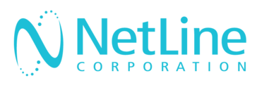 NetLine Corporation Pricing