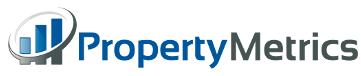 PropertyMetrics Reviews