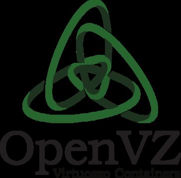 OpenVZ Reviews