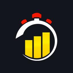 Hitsteps Web Analytics Reviews