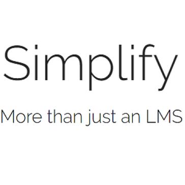 Simplify LMS Reviews