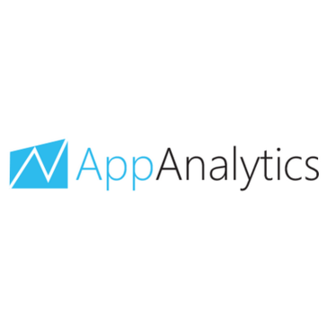 AppAnalytics