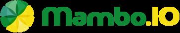 Mambo Gamification Platform