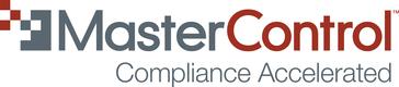 MasterControl Quality Management System