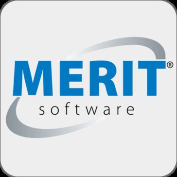Merit SPED Reviews