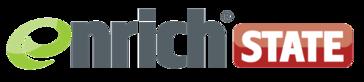 Enrich State Reviews