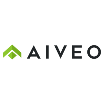 Aiveo Reviews