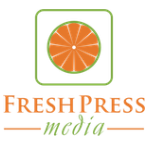 Fresh Press Media Marketplace