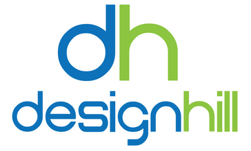 Designhill.com Pricing