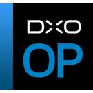 OpticsPro Reviews