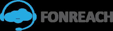 FONREACH