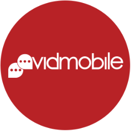 AvidMobile Reviews