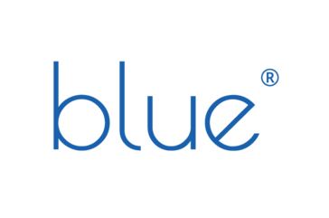 Blue® Course Evaluations