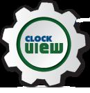 ClockVIEW