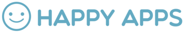 Happy Apps Reviews