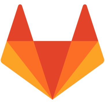 GitLab Reviews