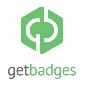 GetBadges Reviews