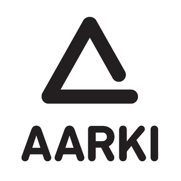Aarki Reviews
