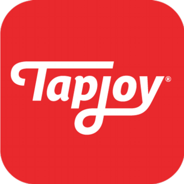 TapJoy Reviews