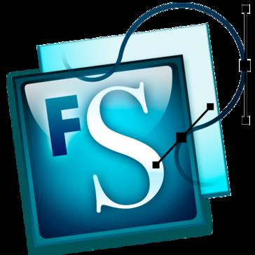 FontLab Studio Reviews