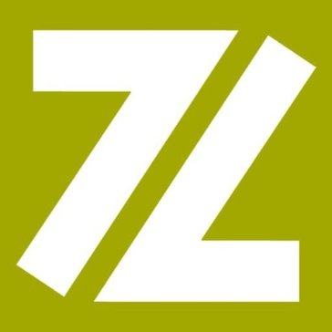 Z Buyer
