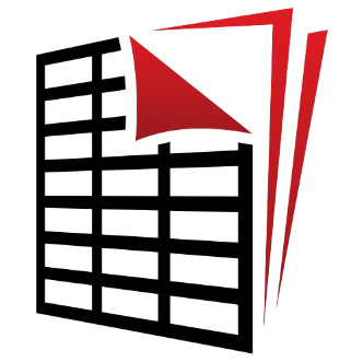 PDF Tables