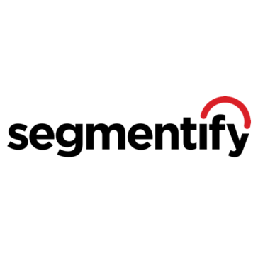 Segmentify Reviews