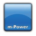 The m-Power Development Platform