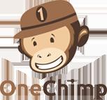 Onechimp Pricing