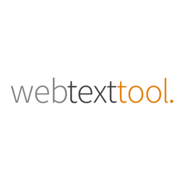 webtexttool Reviews