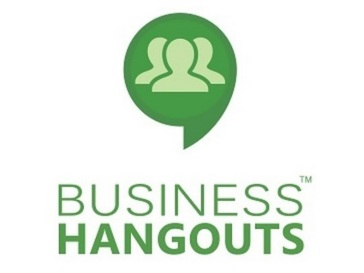 Business Hangouts Features