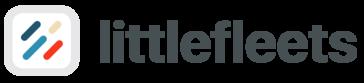 littlefleets Reviews
