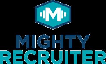 MightyRecruiter Features