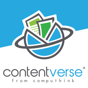 Contentverse Pricing