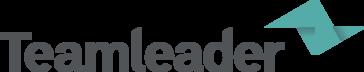 Teamleader Pricing