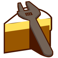 Cake Build Reviews