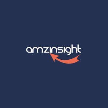 AMZInsight