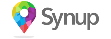 Synup Pricing