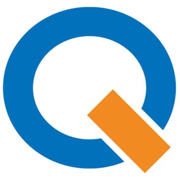 CliQr Reviews
