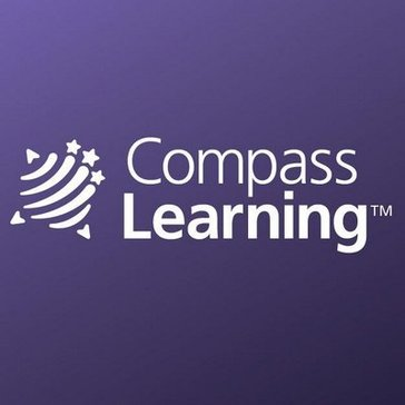 Compass Learning Reviews