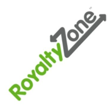 RoyaltyZone Reviews