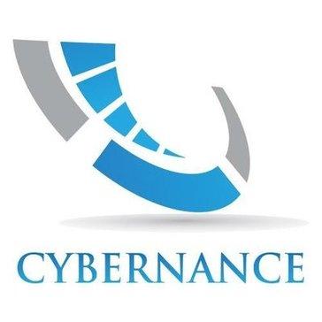Cybernance CorporatioIT Reviews