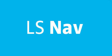 LS Nav Reviews
