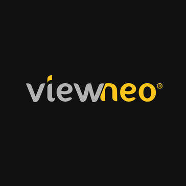 viewneo Pricing