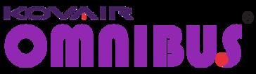 Kovair Omnibus Integration Platform