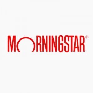 Morningstar Advisor Workstation