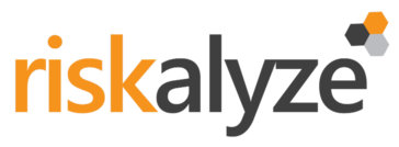 Riskalyze Reviews