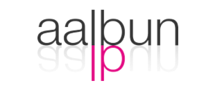 aalbunIP Reviews